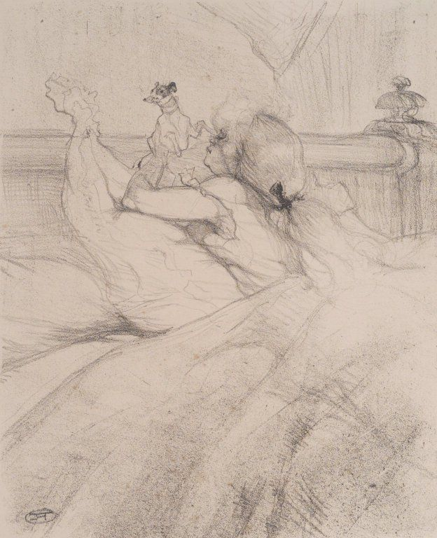 Category Late Works By Henri De Toulouse Lautrec Henri De Toulouse Lautrec Toulouse Lautrec Toulouse