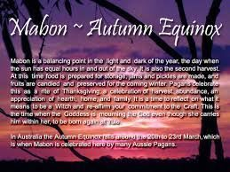 Mabon Celebrating the Autumn Equinox pdf - Google Search #maboncelebration Mabon Celebrating the Autumn Equinox pdf - Google Search #maboncelebration Mabon Celebrating the Autumn Equinox pdf - Google Search #maboncelebration Mabon Celebrating the Autumn Equinox pdf - Google Search #maboncelebration Mabon Celebrating the Autumn Equinox pdf - Google Search #maboncelebration Mabon Celebrating the Autumn Equinox pdf - Google Search #maboncelebration Mabon Celebrating the Autumn Equinox pdf - Google #maboncelebration