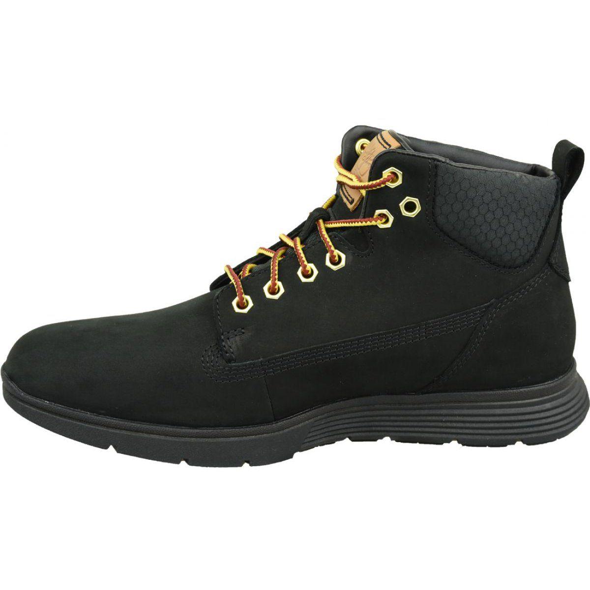 Sports Men S Innamarka Timberland Killington Chukka M A19uk Shoes Grey Killington Chukka Sport Shoes Men Black Shoes