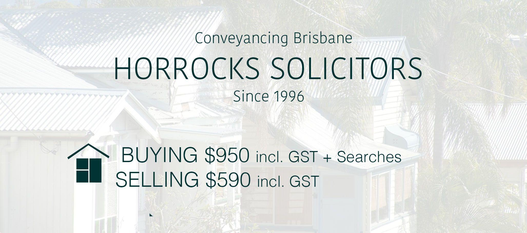Conveyancing News In Brisbane Brisbane Peace Of Mind Stuff To Buy