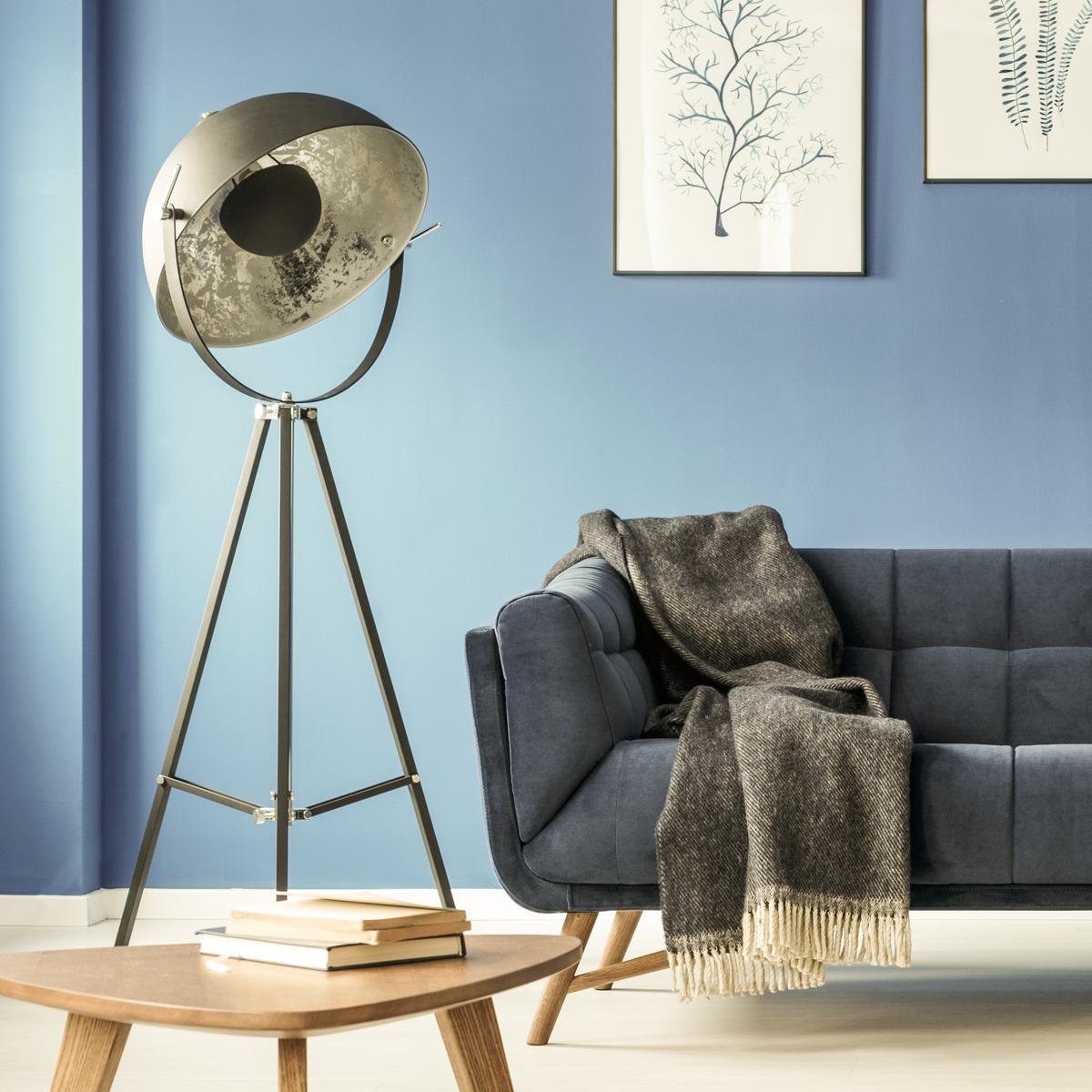 Spurst Du Das Prickeln Das Ist Waterfront Schoner Wohnen Farbe Wohnen Haus Deko