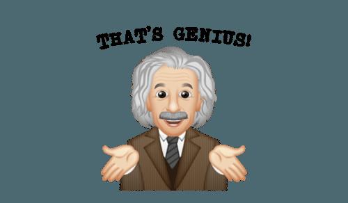 View And Download Hd Albert Einstein Image Freeuse Download Albert Einstein Png Image For Free The Image Resol Needlepoint Patterns Einstein Albert Einstein