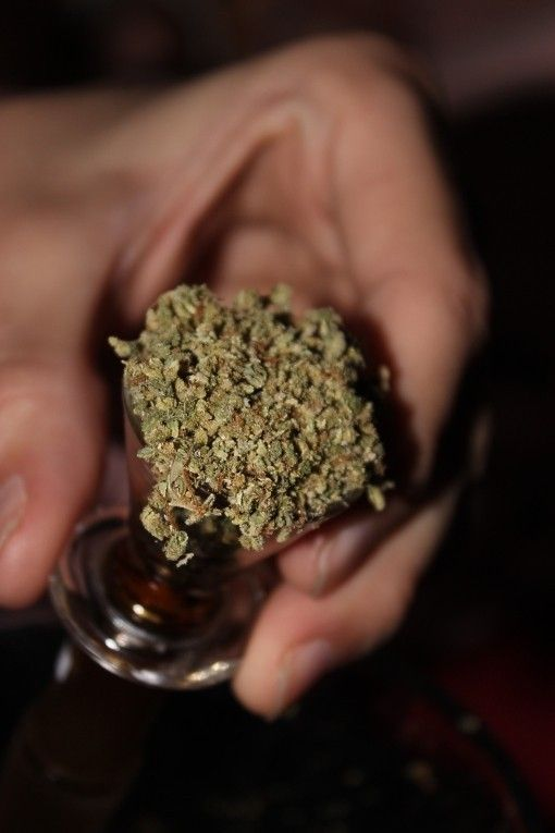 @GOOD NEWS GOOD NEWS GOOD NEWS!! MEDICAL MARIJUANA FOR SALE@ We sell weed appetite,anxiety, Wax,Oil,Seed, high pills Hash cure cancer and chronic pains. with An instant hit on the scene,intense lemony flavors, with a strong haze background HIT ME @ QUICK RESPONDS TEXT……..720.248.8130 EMAIL……bookf9701@gmail.com