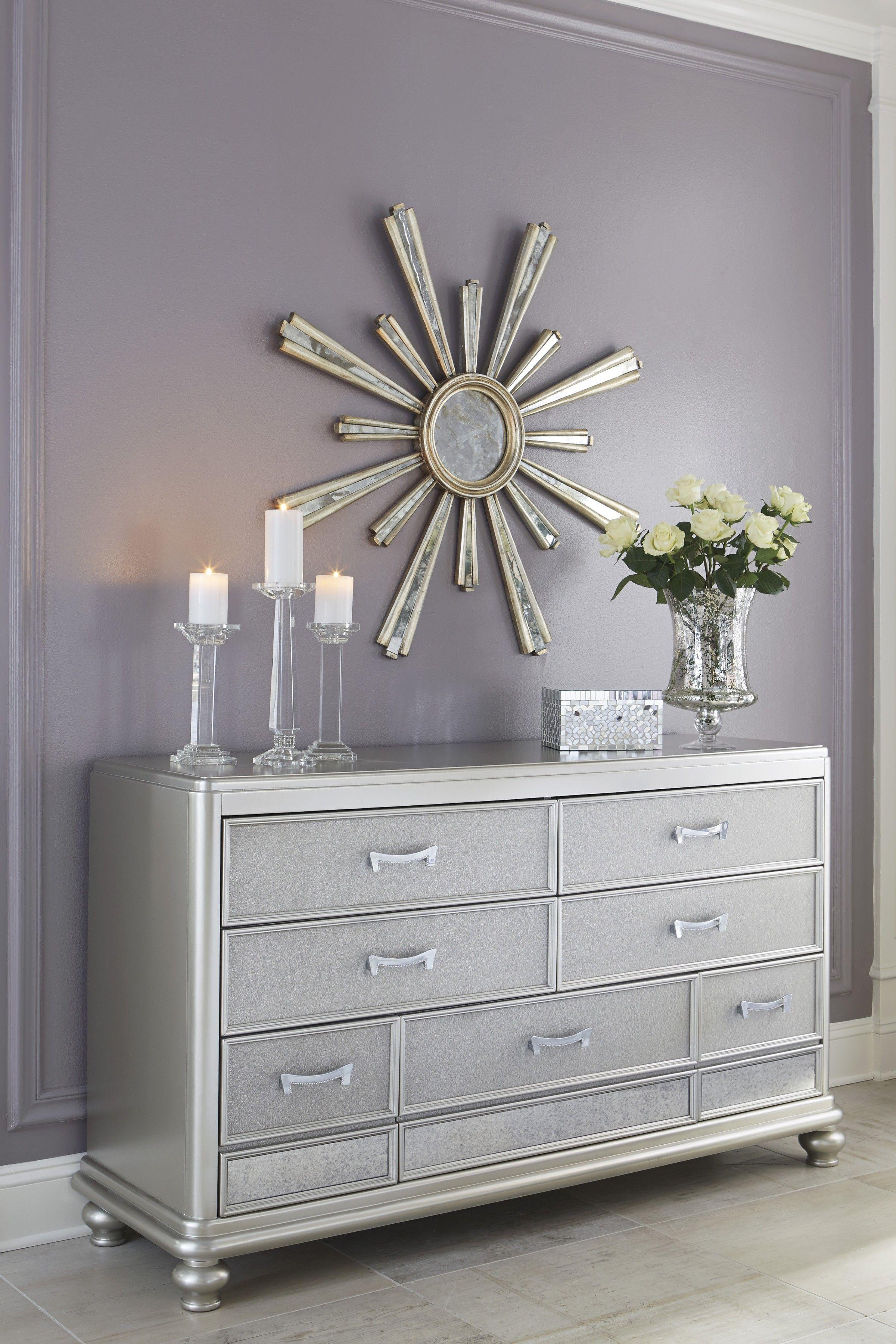 Pin On Silver Interior Design Inspirations
