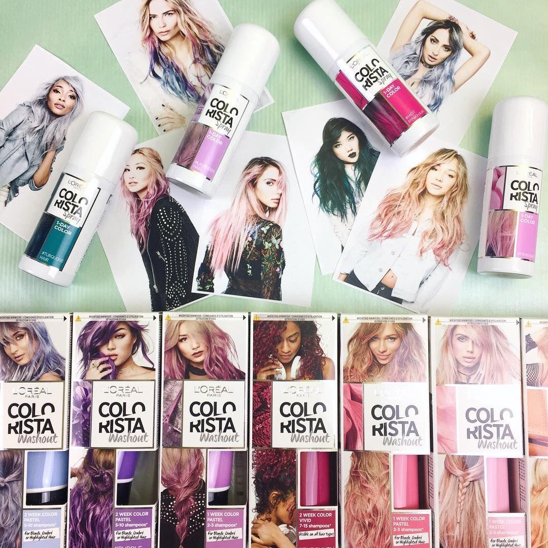 Dm Produkte Diese Tollen Produkte Gibt Es Jetzt Bei Dm Hair
