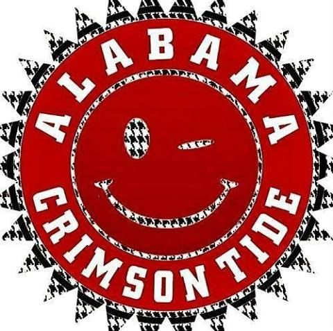 RTR!!! Check out top stories that inform and entertain RollTideWarEagle.com plus Train Deck is FREE on line tutorial a quick and easy way to learn the rules of the game we love #CollegeFootbball #BAMA #Alabama
