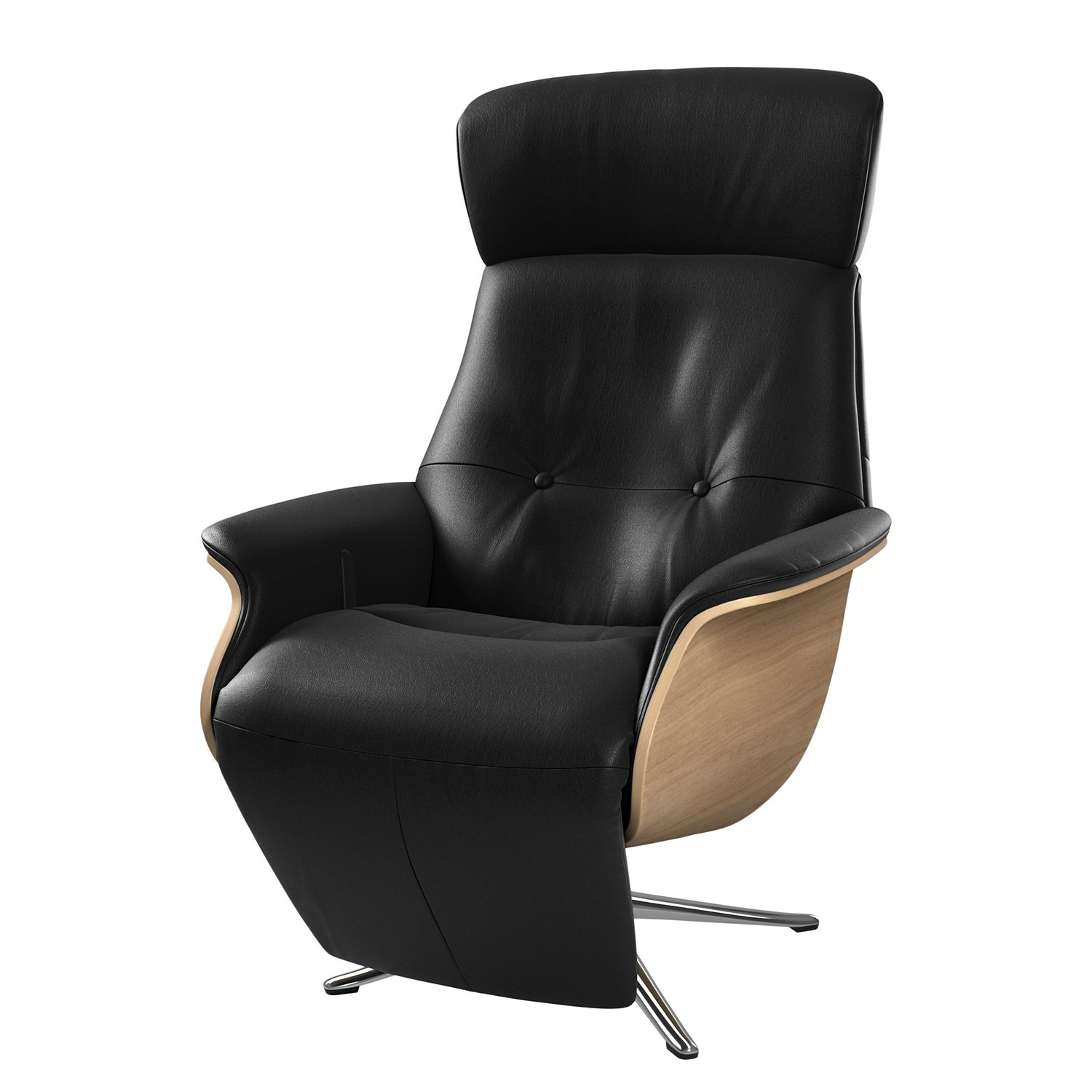 Fauteuil Relax Anderson Ii In 2020 Sessel Fernsehsessel Und Tv Sessel