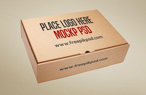 Download 35 Great Free Packaging Box Mockup Psd For Product Designs Box Mockup Packaging Mockup Mockup Design
