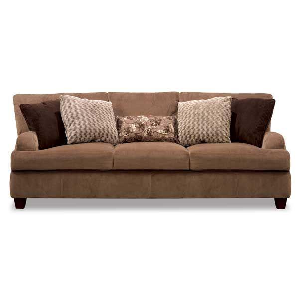 American Furniture Warehouse -- Virtual Store -- Soho Sofa