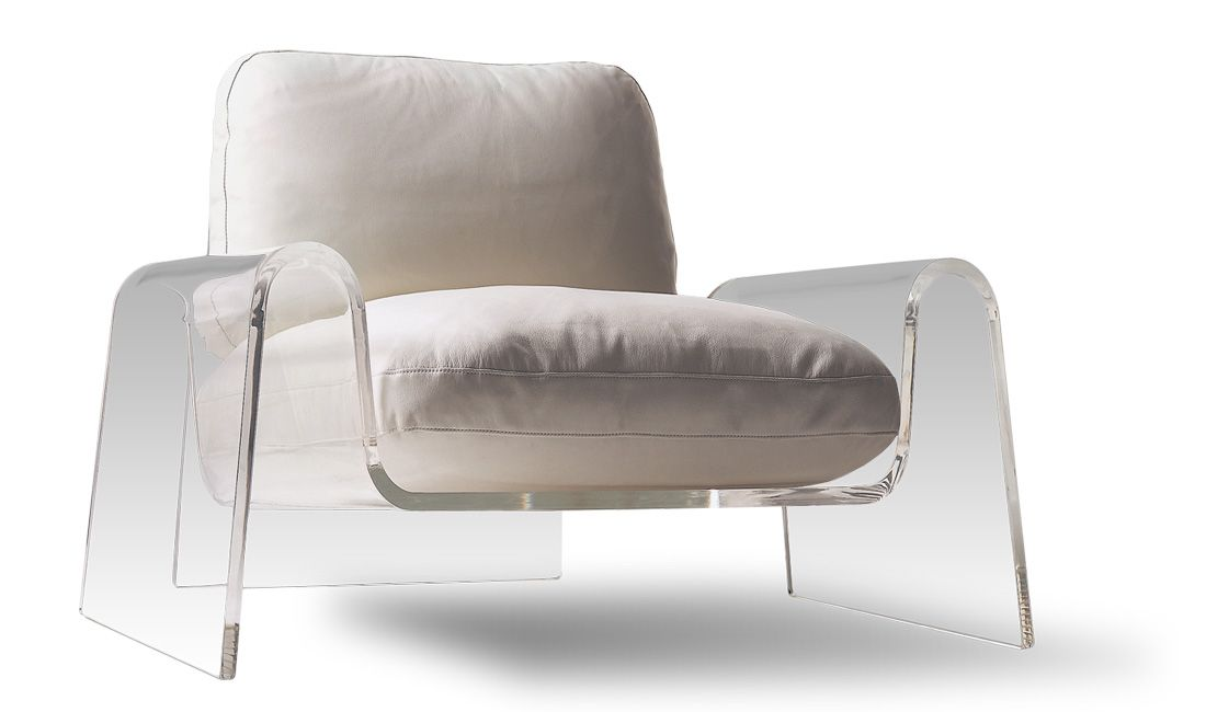 Conform Gyro fauteuil € 596,- Hoomxxl   FAUTEUILS #HOUSE BY STYLE ...