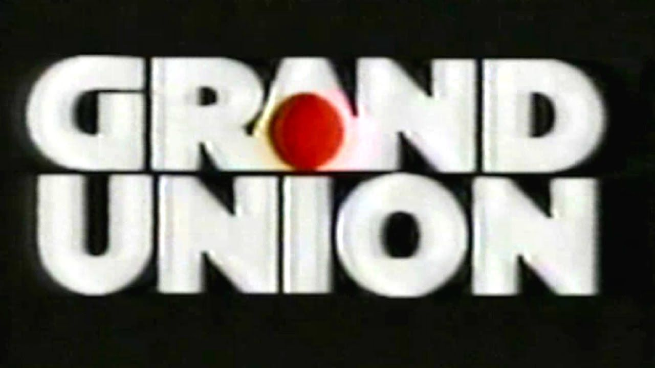 1986 - Commercial - Grand Union - Introducing ULTRA TRIM Meats! (Fat tri...
