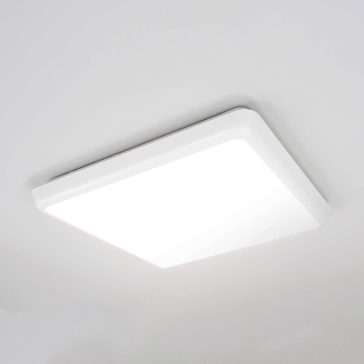 deckenleuchten design gold | badezimmer beleuchtung led ...