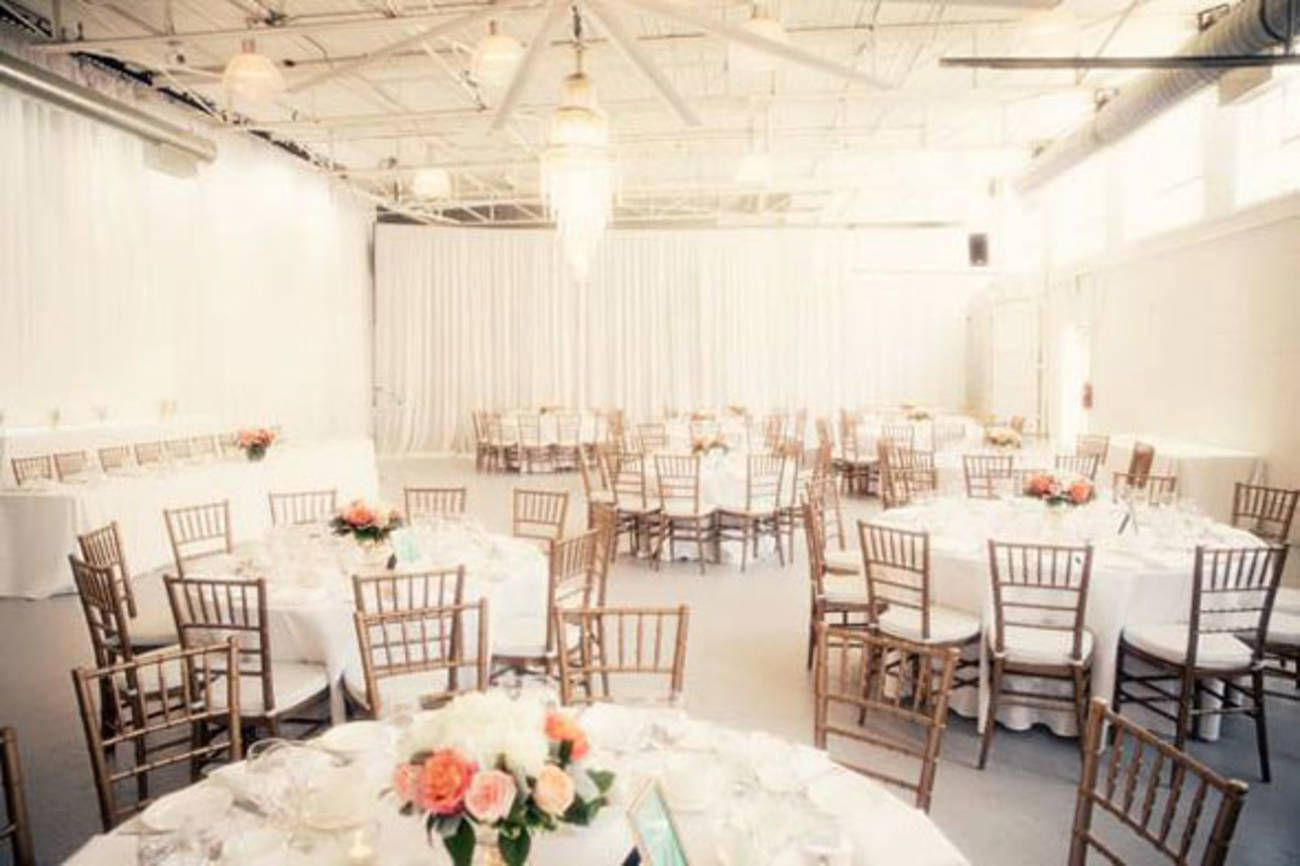 Small Wedding Venues In Toronto Will Help You Host The Perfect Intimate Event Fortunately