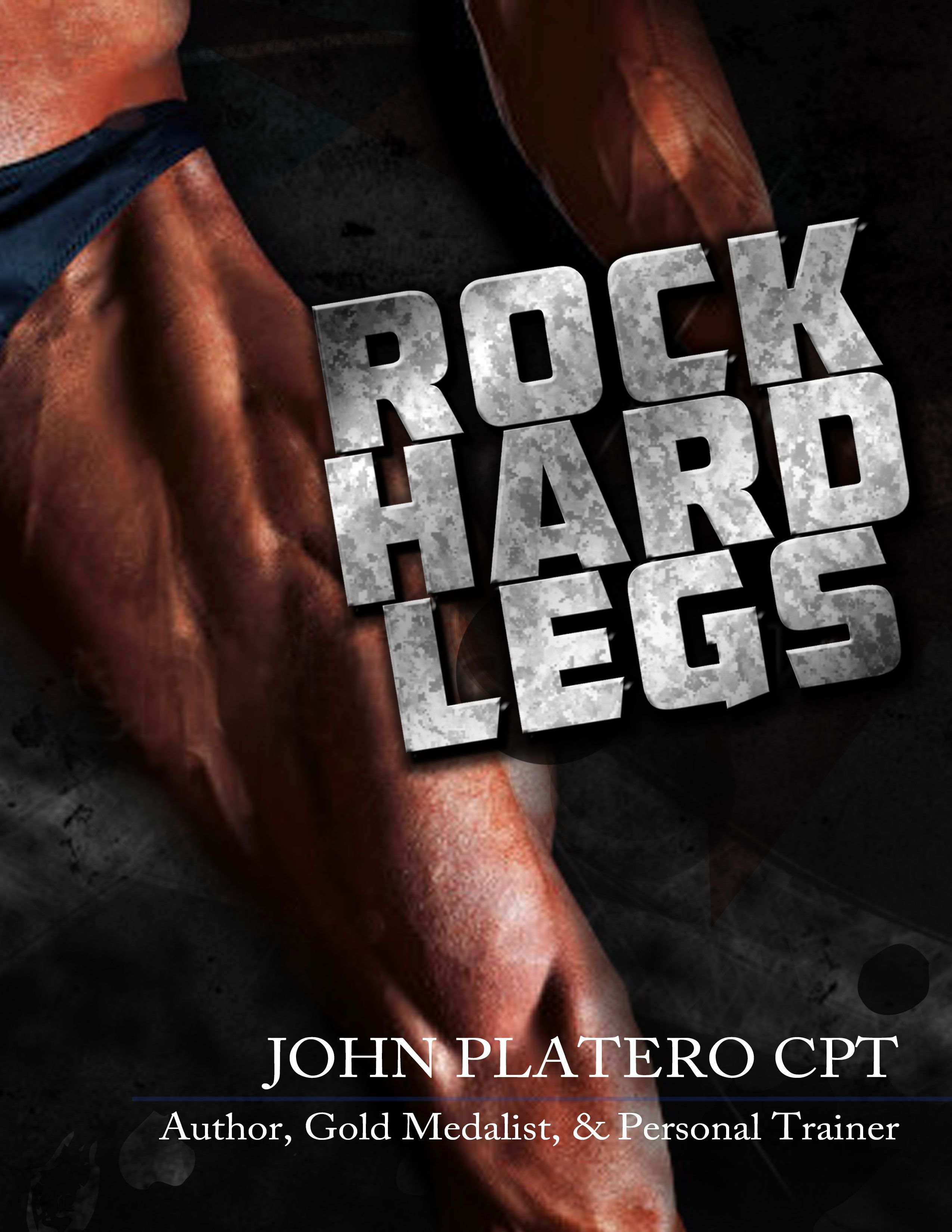 Rock Hard Back is presented by the NCCPT and is part of the Rock