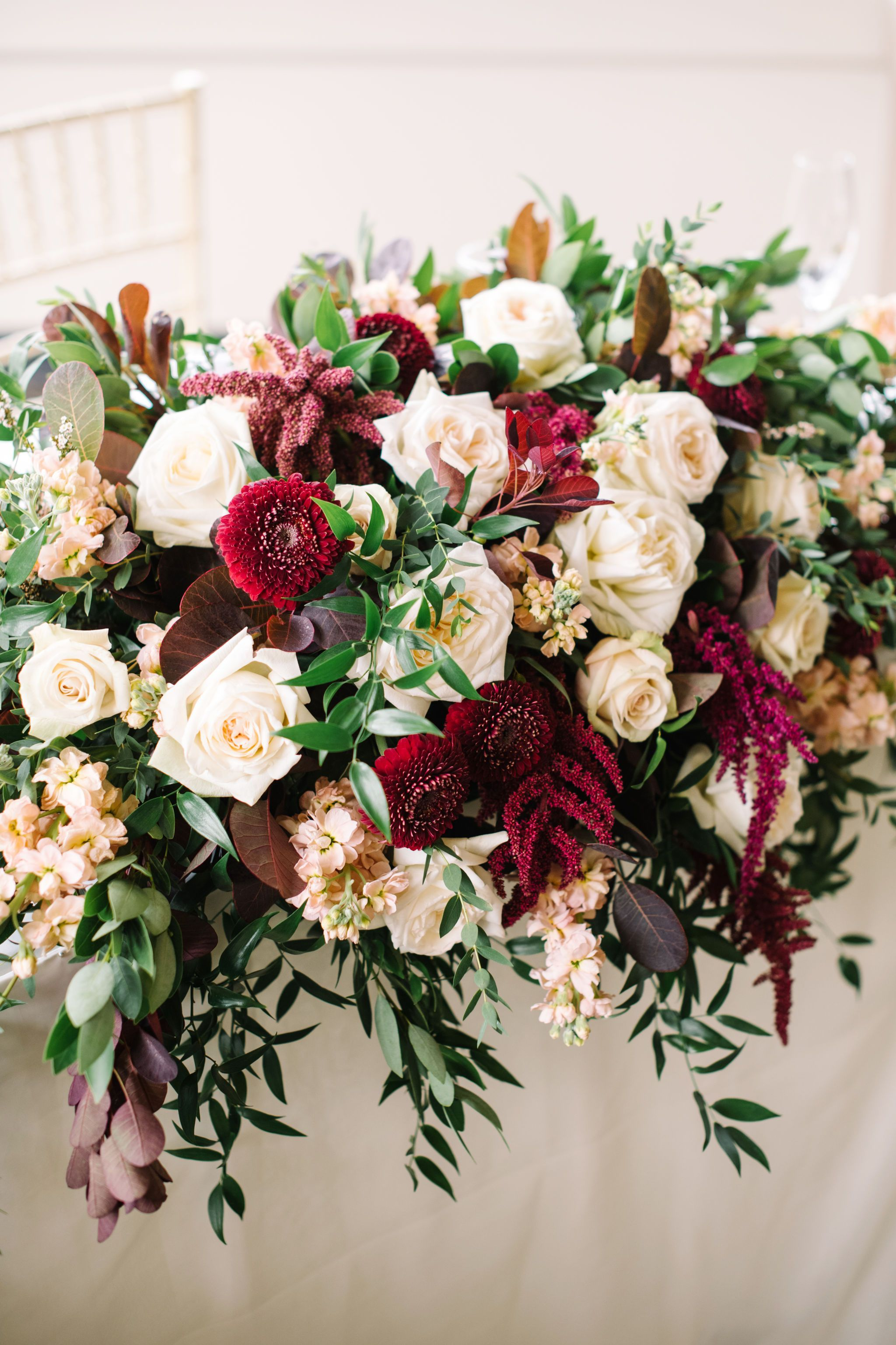 Black Earth Floral Gallery Florist In Calgary Ab Same Day Flower Delivery Floral Beautiful Flower Arrangements Floral Wedding