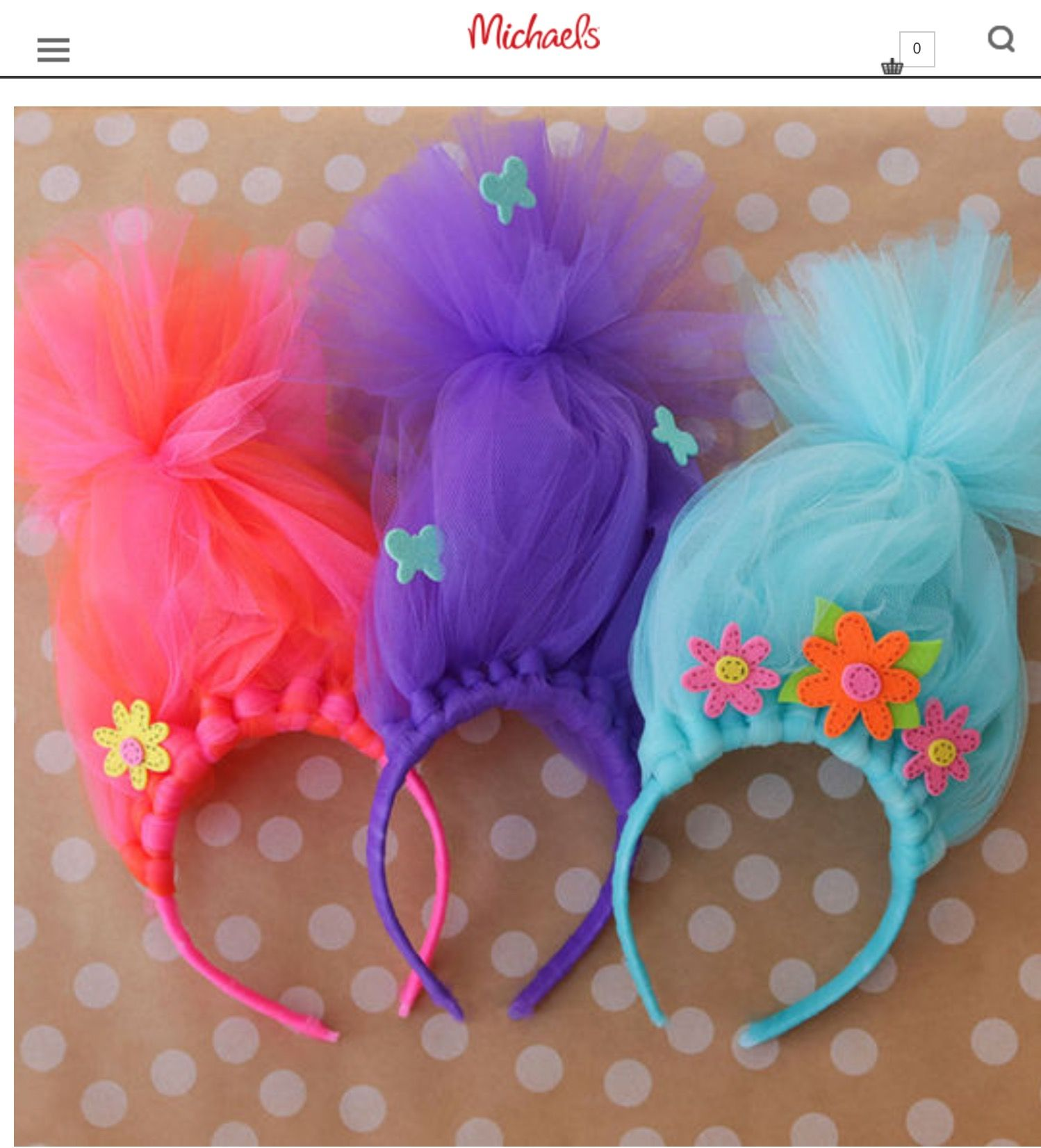 http://www.michaels.com/crazy-hair-headband/B_83644.html?productsource=projects