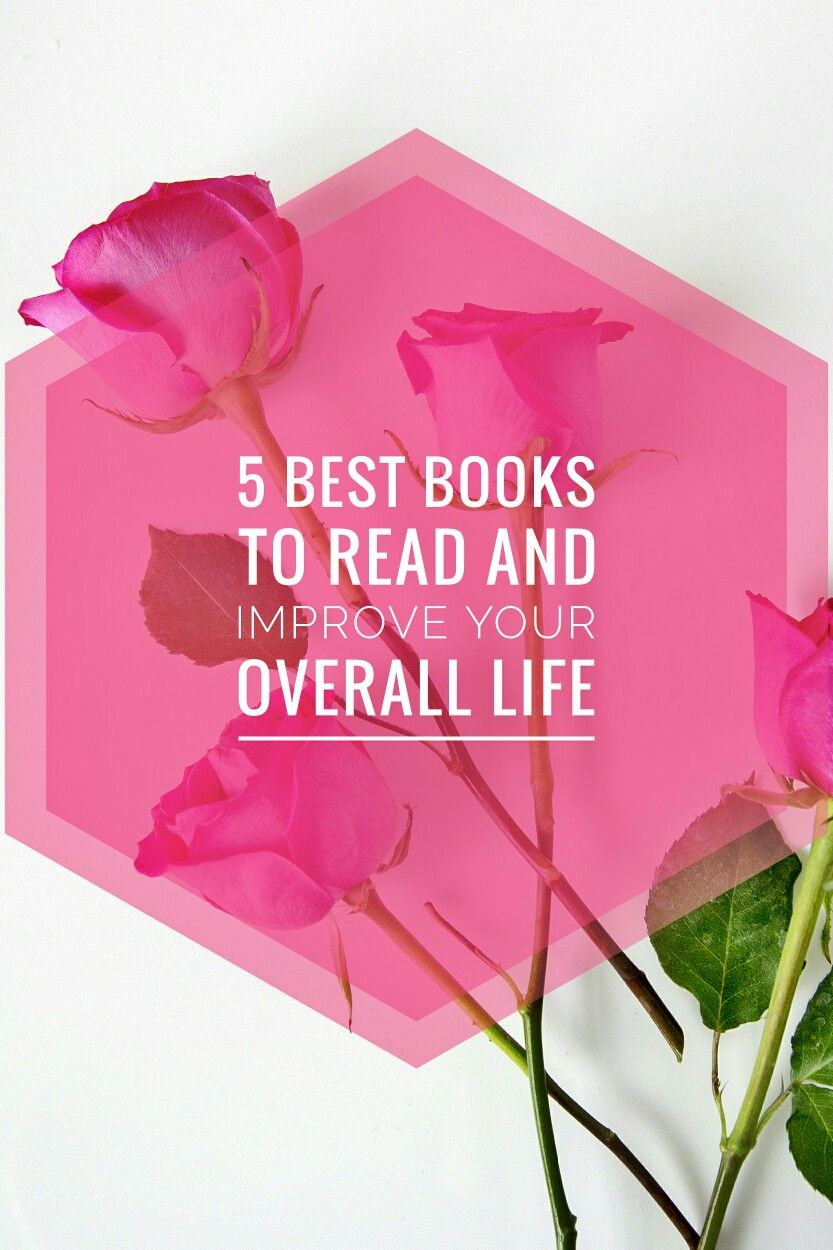 5 Books That Will Inspire You To Be Healthier  To Be, Health And Yummy  Recipes