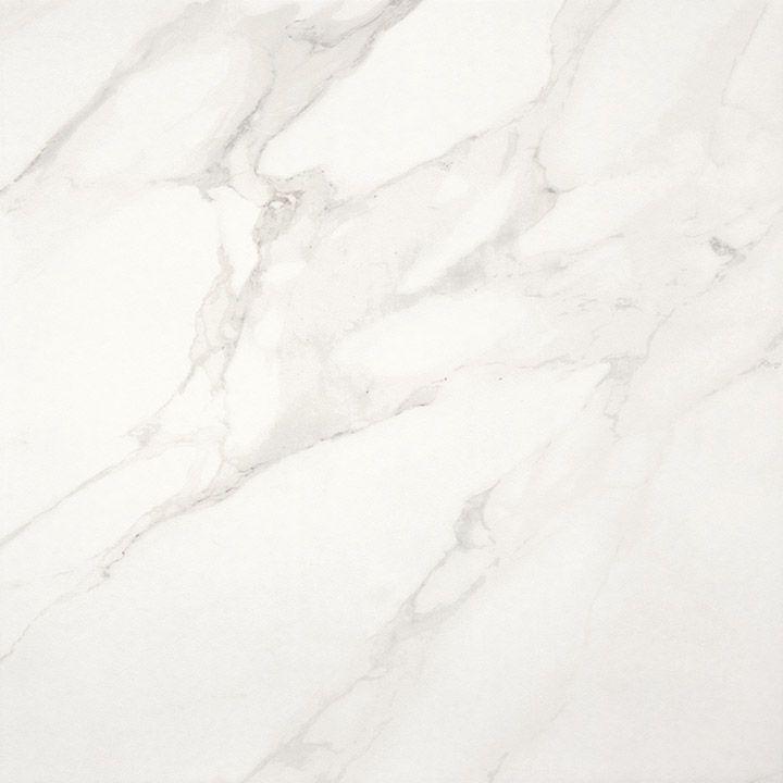 Kitchen Floor Tiles Australia: Gastone Carrara White - Beaumont Tiles