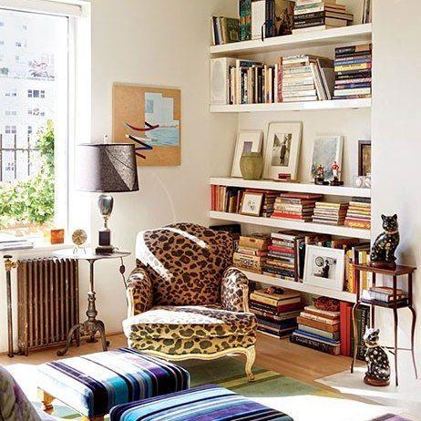 Pin On Pages, Isaac Mizrahi Furniture