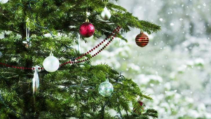 when to take down your christmas tree according to tradition - When Do You Take Down Your Christmas Tree