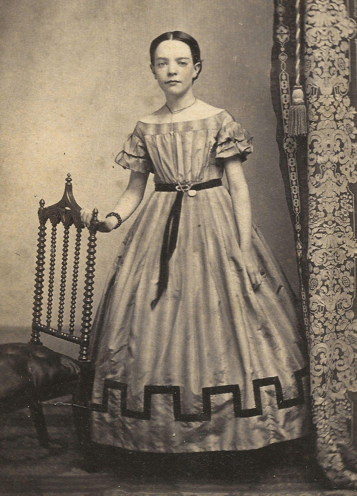 Lewistown pa teen girl