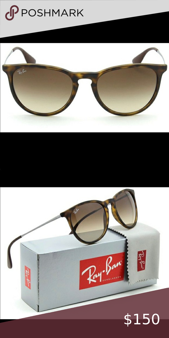 RayBan Unisex Cheetah Sunglasses