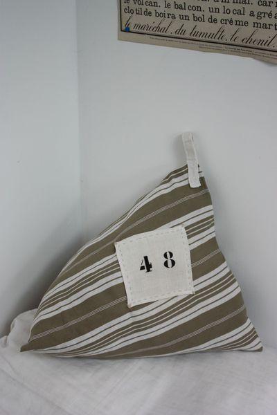 le grenier de ninon berlingots pinterest berlingot matelas et toiles. Black Bedroom Furniture Sets. Home Design Ideas