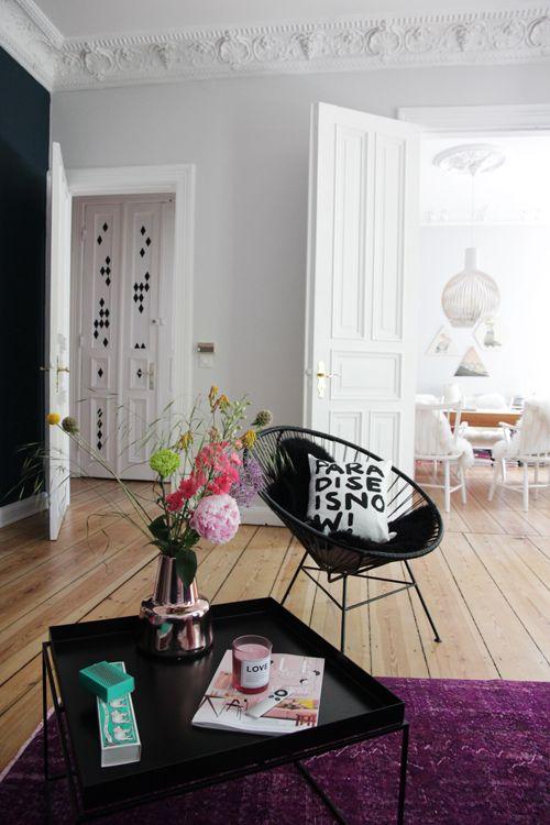 kleines fotel wohnzimmer kollektion bild der fccaef