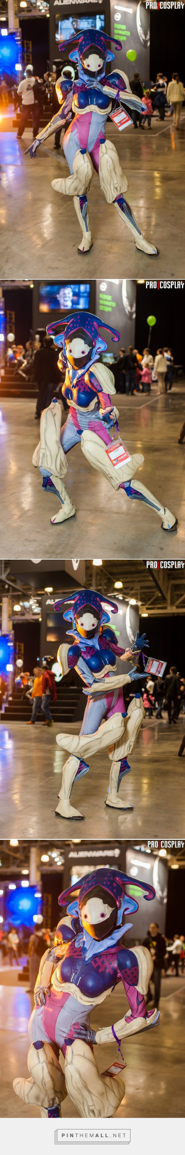 Pin by Plagueratking59 on warframe | Cosplay, Warframe art
