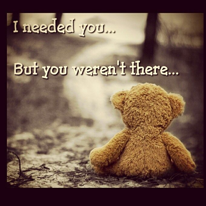 I Needed You But You Weren T There Heart Facts I Need You Funny Quotes