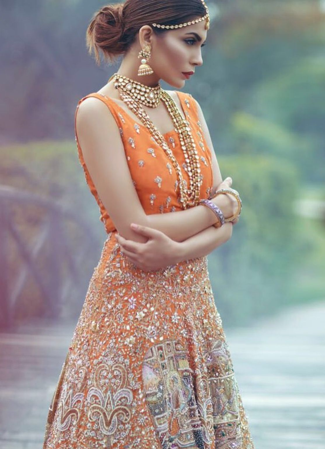 Pin by aneesa on desi style pinterest indian fashion indian