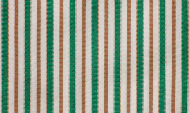 Stripe Fabric Texture with 7 Colors