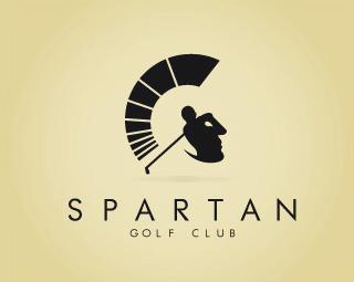 BCultureMedia-SpartanGolfClub