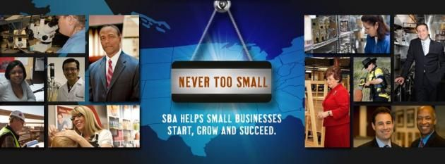 5 Best Tools for Starting a Business: US Small Business