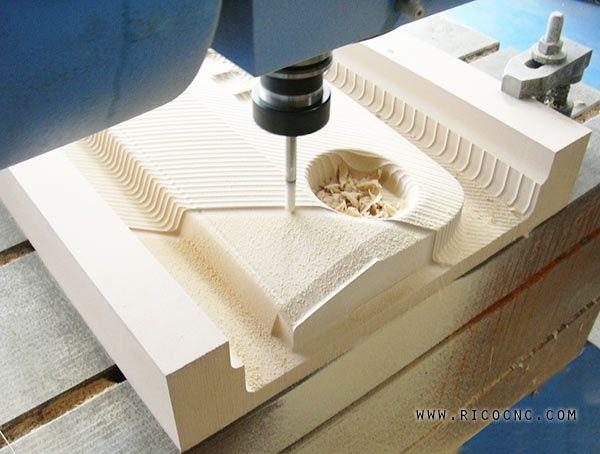 #cnc feed rate | Wood lathe, Cnc software, Cnc