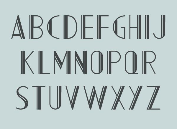 mountain typography - Google Search   Elephants   Pinterest   Art ...