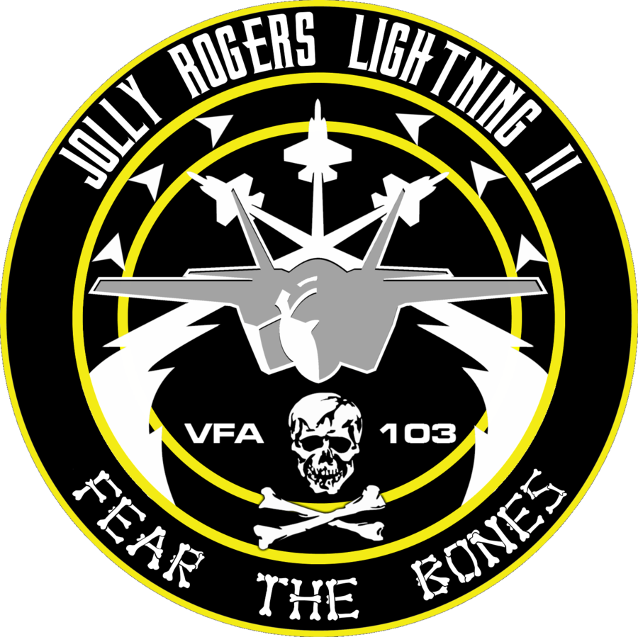 skull squadron Google Search Jolly roger, Insignia, Jolly