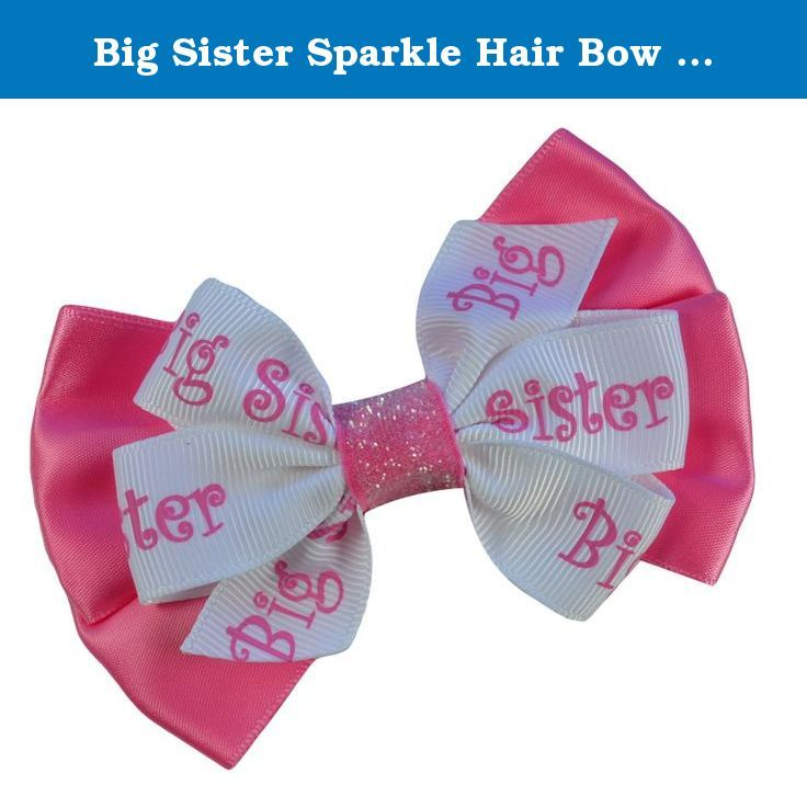 Girls Hair Accessories Perfect Gift For Sister Sister Hair Ties