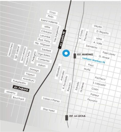 Resultados de la Búsqueda de imágenes de Google de http://www.daria.com.ar/images/desarrollos/mapa_ladislao.jpg