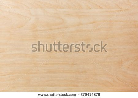 Light wood texture, may use as a background. Closeup - Shutterstock Premier
