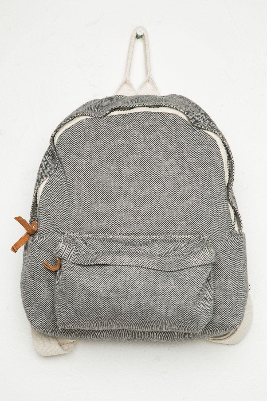 dcf5b69fc4 BRANDY ♥ MELVILLE    'John Galt' backpack   Mochila 'John Galt ...