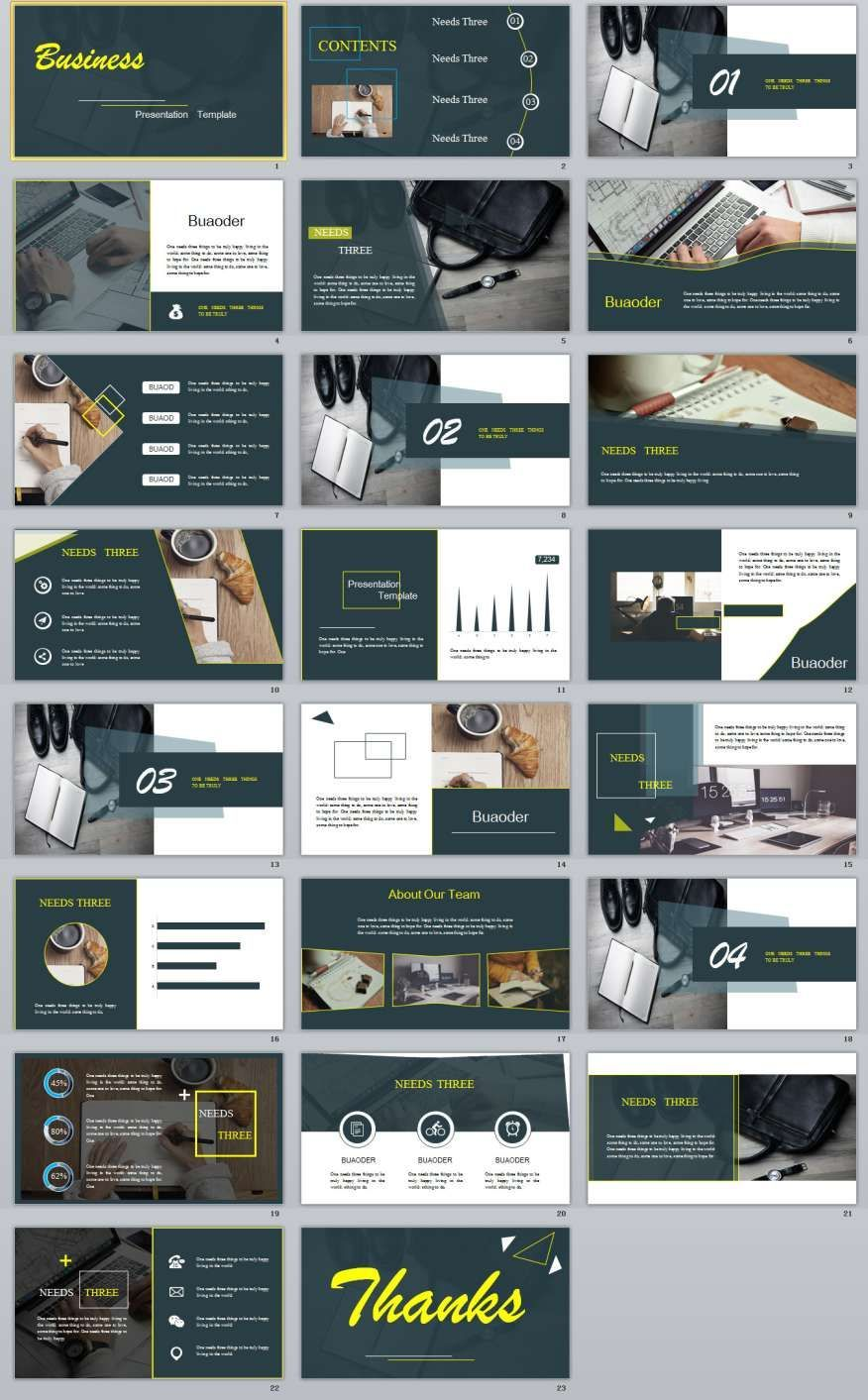 23 Simple Business Powerpoint Templates Business Powerpoint Simple Simpleanimationidea Ppt Design Powerpoint Prasentation Powerpoint Vorlagen
