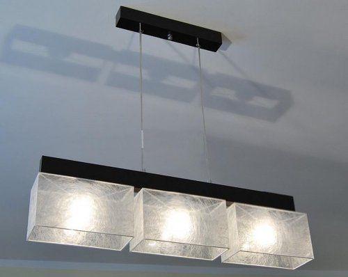 Badezimmerlampe Decke ~ Designer decken pendel leuchte lampe deckenleuchte e27 power led