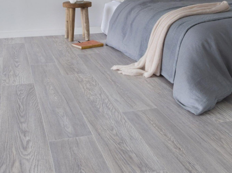 superbe lino imitation parquet castorama deco en 2018. Black Bedroom Furniture Sets. Home Design Ideas