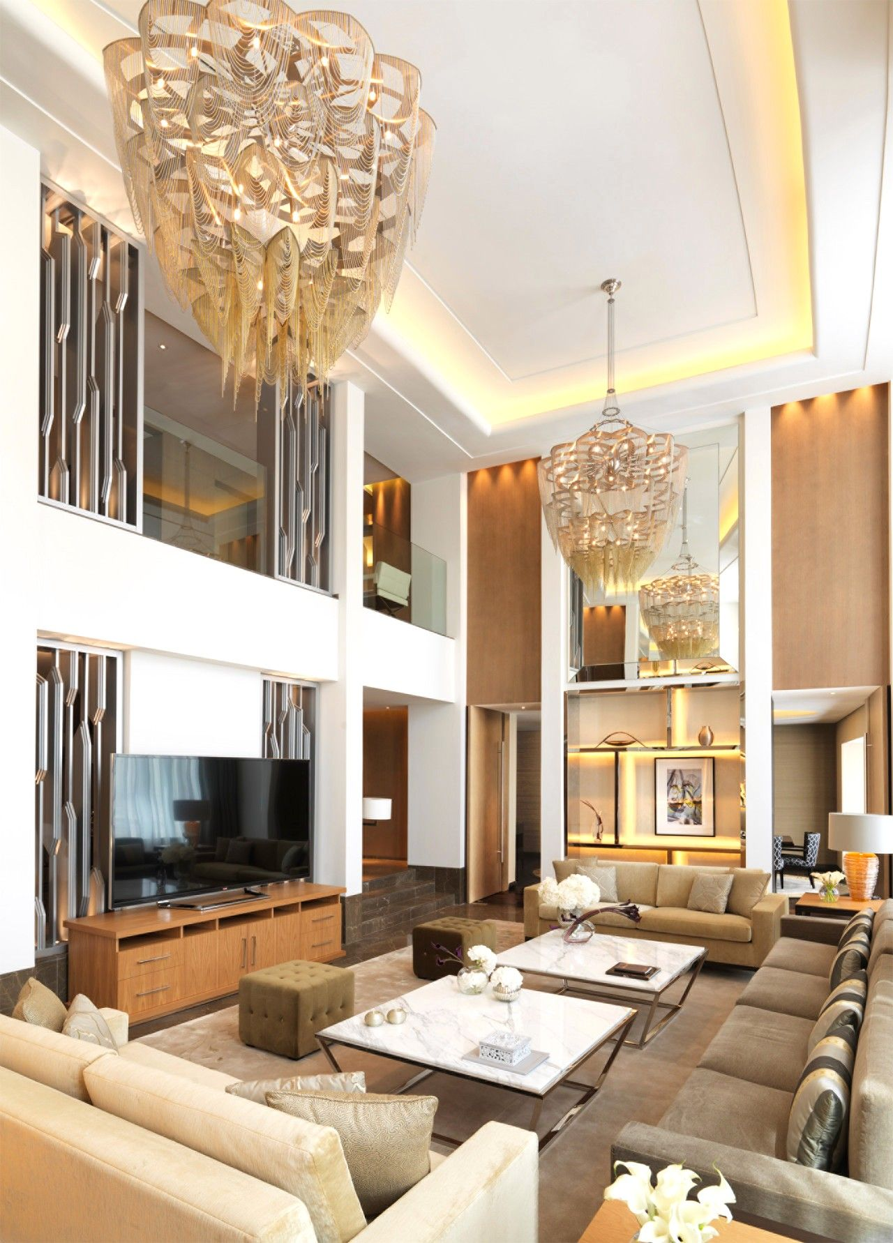 comfort has never looked as chic as four seasons hotel