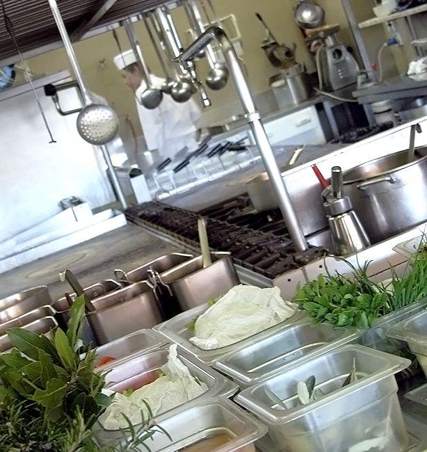 Chef consapevoli   http://www.ilpastonudo.it/chef-consapevoli/chef-consapevoli/