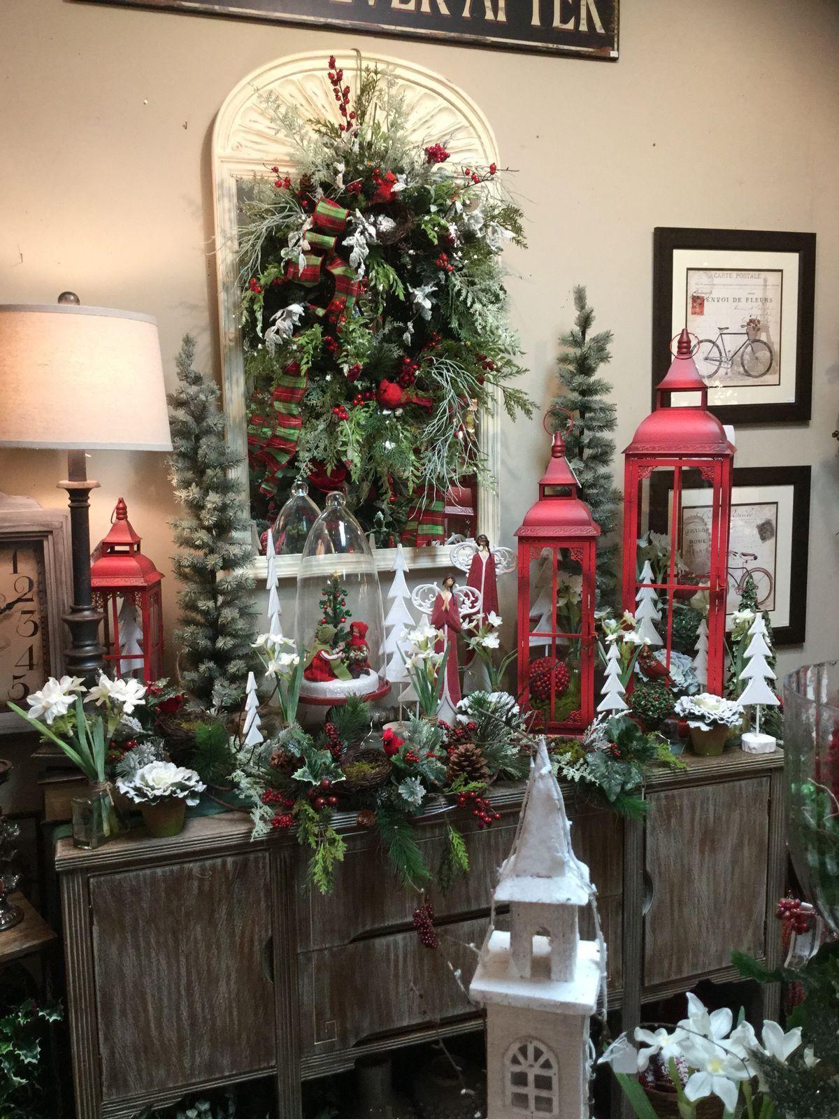 Pin de cami anton en Christmas Pinterest