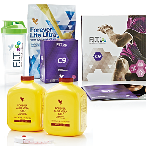 Foreverliving C9 Google Search Buy Your Pack Here Chocolate Salute E Benessere Perdere Peso Benessere