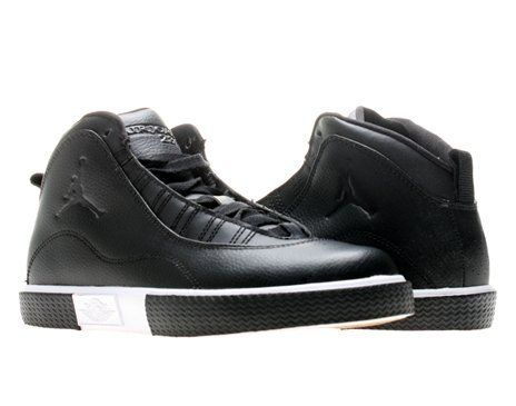 new style 25a97 a9e28 Nike Air Jordan Big Fund Viz (GS) Boys Basketball Shoes 487220-002 Jordan.   79.95   Sports   Outdoors   Boys basketball shoes, Sneakers nike, Outdoor