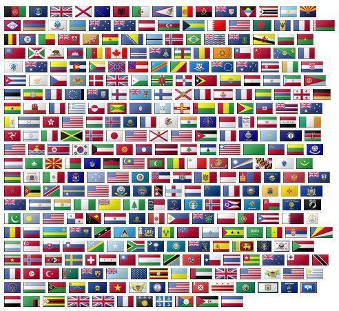 Campeones del Mundo 2010   Europa